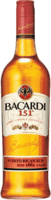 Small bacardi 151 rum 400px