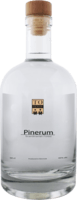 Small to gents pinerum