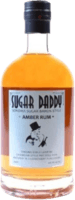 Small sugar daddy amber