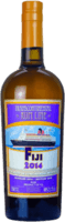 Small transcontinental rum line fiji 2014 4 year