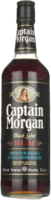 Small captain morgan black label