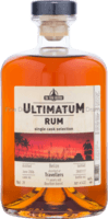 Ultimatum Travellers Belize 11-Year rum