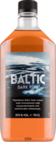 Small baltic dark