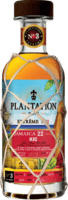Small plantation extreme no 3 jamaica long pond hjc 22 year