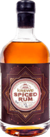 Small esprit de krewe spiced