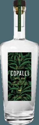 Medium copalli white