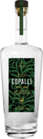 Small copalli white