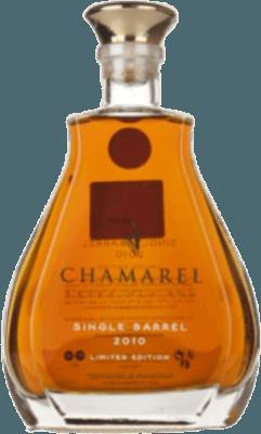 Medium chamarel single barrel 2010