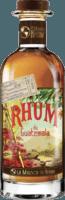 La Maison Du Rhum Guatemala rum