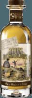 La Maison Du Rhum Guadeloupe rum