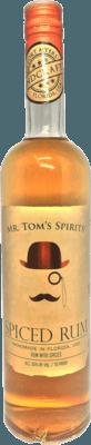 Medium mr tom s spirits spiced