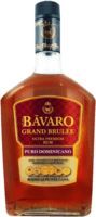 Small bavaro grand brulee