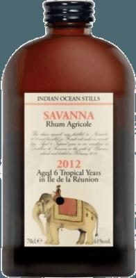 Medium savanna 2012 indian ocean stills rhum