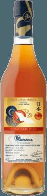 Medium savanna herr japan tribute