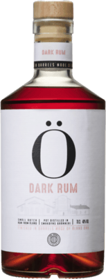 Medium o dark
