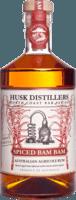 Small husk distillers spiced bam bam