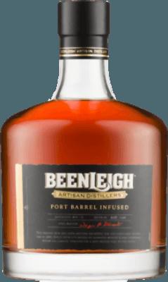 Medium beenleigh port barrel infused