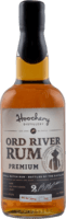 Small ord river premium 2 year
