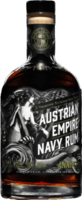 Small austrian empire anniversary