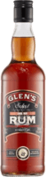 Small glen s dark