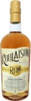 Small roulaison barrel aged reserve single barrel