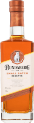Medium bundaberg master distillers collection small batch reserve