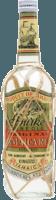 Small burke s original jamaica