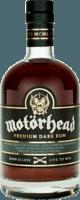 Small motorhead premium dark