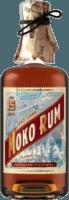Moko 15-Year rum