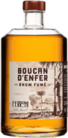 Small ferroni boucan d enfer