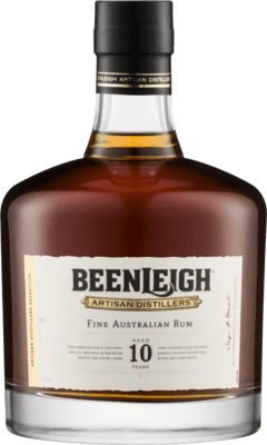 Medium beenleigh 10 year