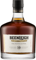 Small beenleigh 10 year