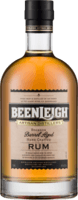 Small beenleigh bourbon barrel aged