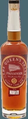 Medium privateer queen s share