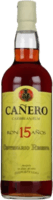 Small canero centenario reserva 15 year