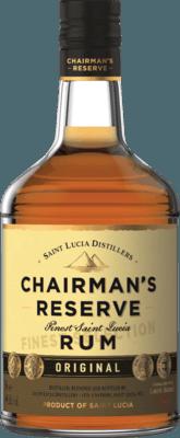 Medium chairman s reserve original