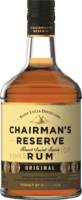 Small chairman s reserve original