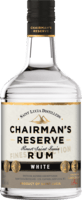 Small st lucia distillers chairman s reserve white