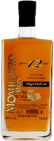 Mombacho Sauternes Finish 12-Year rum