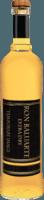 Small ron baluarte extra dry rum