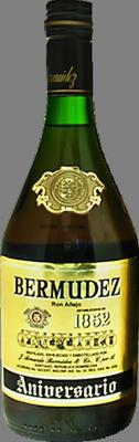 Ron bermudez aniversario rum