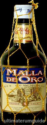 Ron bermudez malla de oro rum 400px