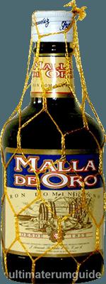 Medium ron bermudez malla de oro rum 400px