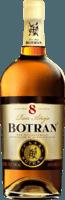 Botran Anejo 8-Year rum