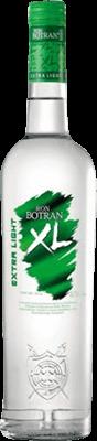 Ron botran extra light rum 400px