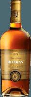 Botran Solera 1893 rum