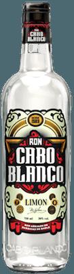 Medium ron cabo blanco limo n  rum 400px