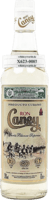 Small ron caney carta blanca rum