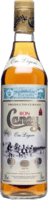 Small ron caney oro rum