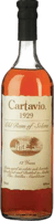 Small ron cartavio 12 year rum